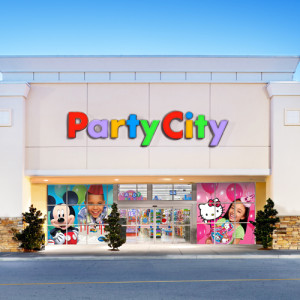 1_10831_Party_City_DefaultImage