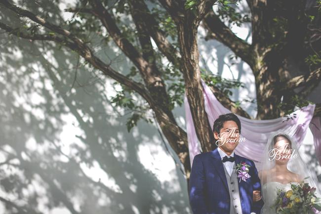 結婚式BGMのアイディア!映画サントラでサマになる