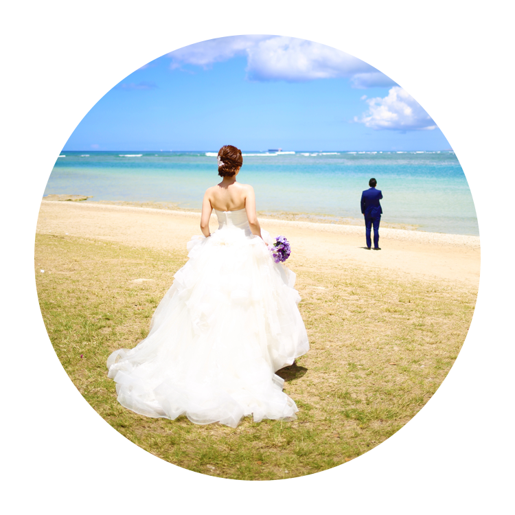 sacleframe_wedding20151030
