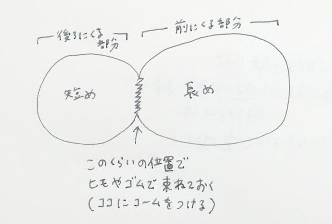 02IMG_1179