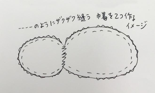 03IMG_1179